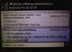 Windy1