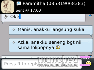 Paramitha
