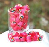 jual Rool Candy di Bekasi